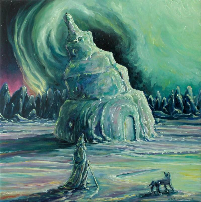 borealis-dreams