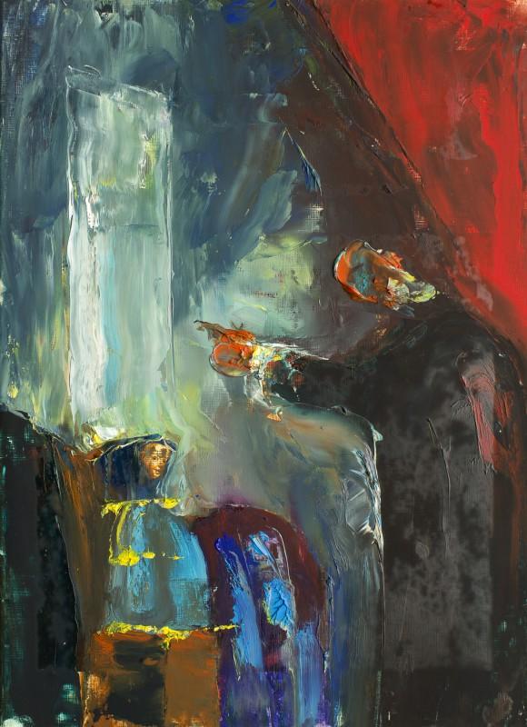 specters-gallery-589daa69cdd78