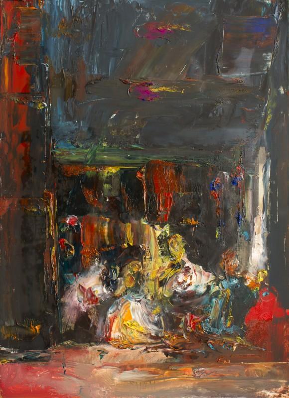 specters-gallery-589daa3ebad22