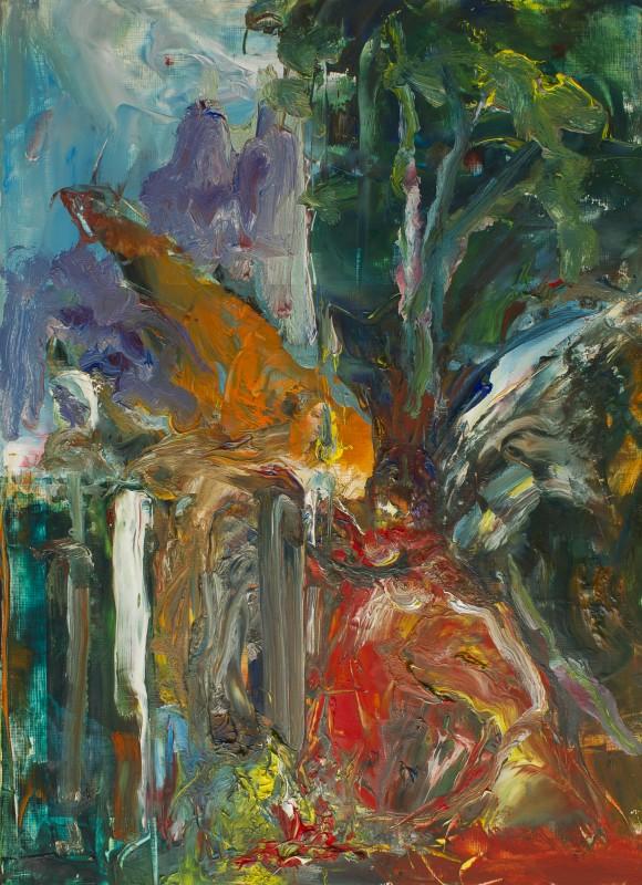 specters-gallery-589daa1d88d14