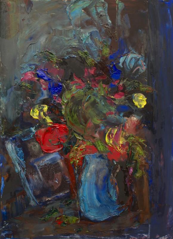 specters-gallery-589daa0864cfd