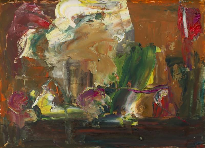 specters-gallery-589da9c3a3395